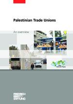 Palestinian trade unions