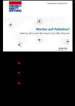 Warten auf Palästina?